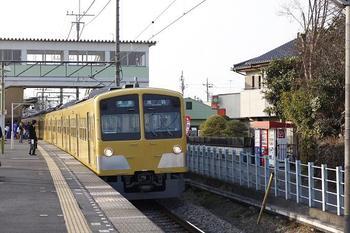 090216motokazi