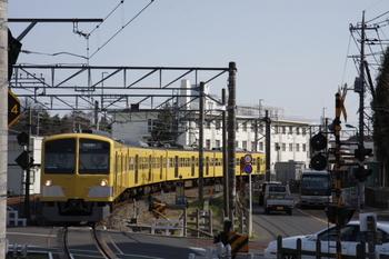 090329hagiyama