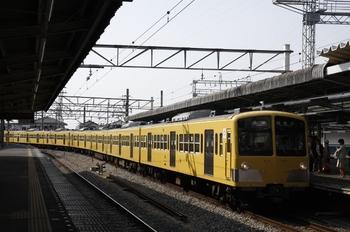 090503nisitoko