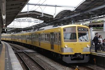 090527hagiyama