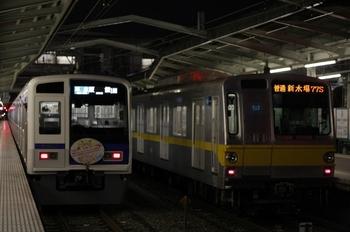 090811kiyose