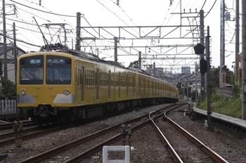 091012higakume