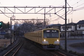 100124motokazi2