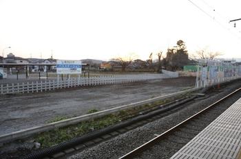100220motokazi5