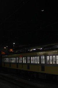 2010年3月19日、仏子、217Fほか。