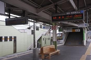 110314motokazi