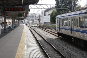 110314sayamagaoka