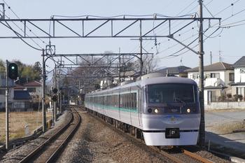 2011年12月31日、元加治、10107Fの24レ。