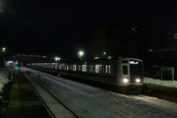 140215busi