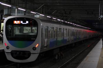 2018年4月16日、所沢、30104F(おっさんずラブ)の2176レ。