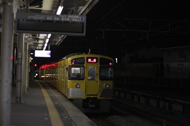 080727nisitoko3