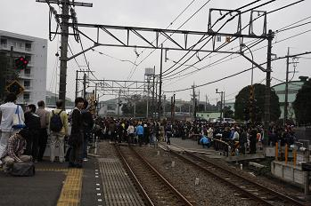 081103inariyama5