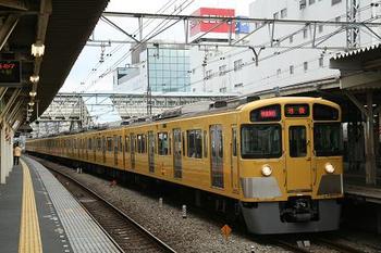 070415tokorozawa