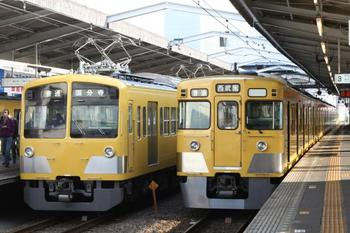 070529higasimurayama
