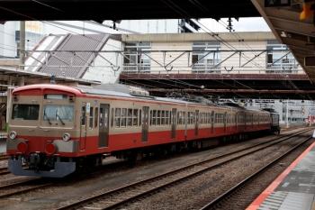 2020年7月4日 16時8分ころ。八王子。到着した西武1247F+EF65-2089の甲種鉄道車両輸送列車。