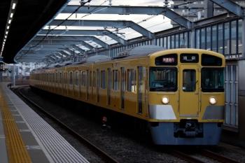 200712huzimi1802