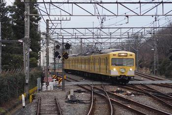 080202hagiyama