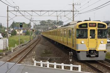 080616motokazi