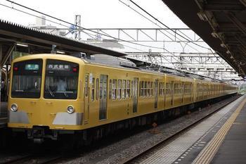 080724tokorozawa
