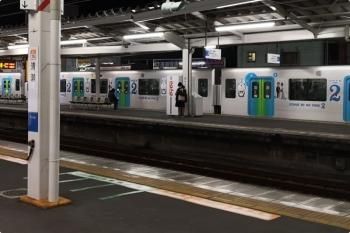 201216kiyose0540