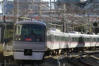 2013年12月29日、高田馬場~下落合、10112Fの114レ。