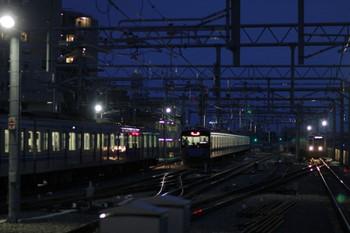 140223syaku