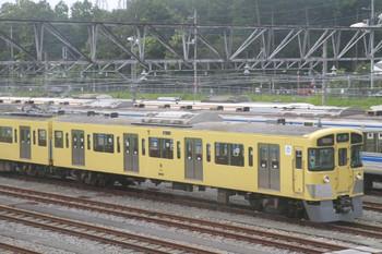 クハ2602