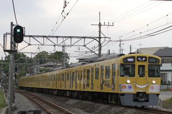 150503motokazi