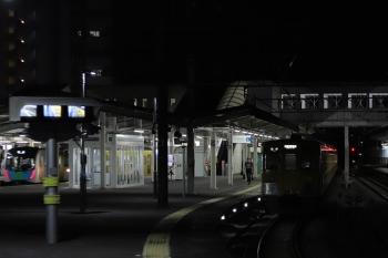 2021年7月16日。西所沢。右から、2007Fの6219レ、2465F+2087Fの4237レ、40000系のS-TRAIN送り込み?の上り回送列車。