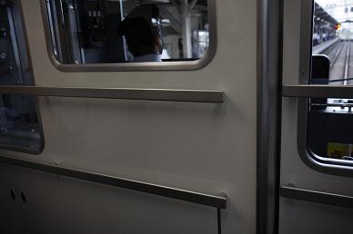 080607tokorozawa