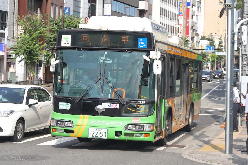 バス お盆 ダイヤ 西武