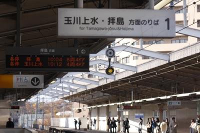 091128higayama3
